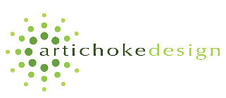 ARTICHOKE_DESIGN_logo4_opt